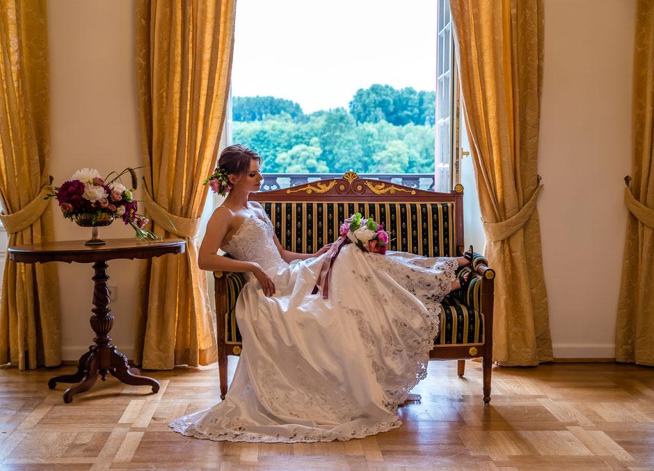 Hochwertige und besondere Hochzeitsfotografie in Bad Kreuznach und Rheinland-Pfalz, Saarland, NRW und auf Wunsch auch an eurem Wunschort- auch im Ausland!