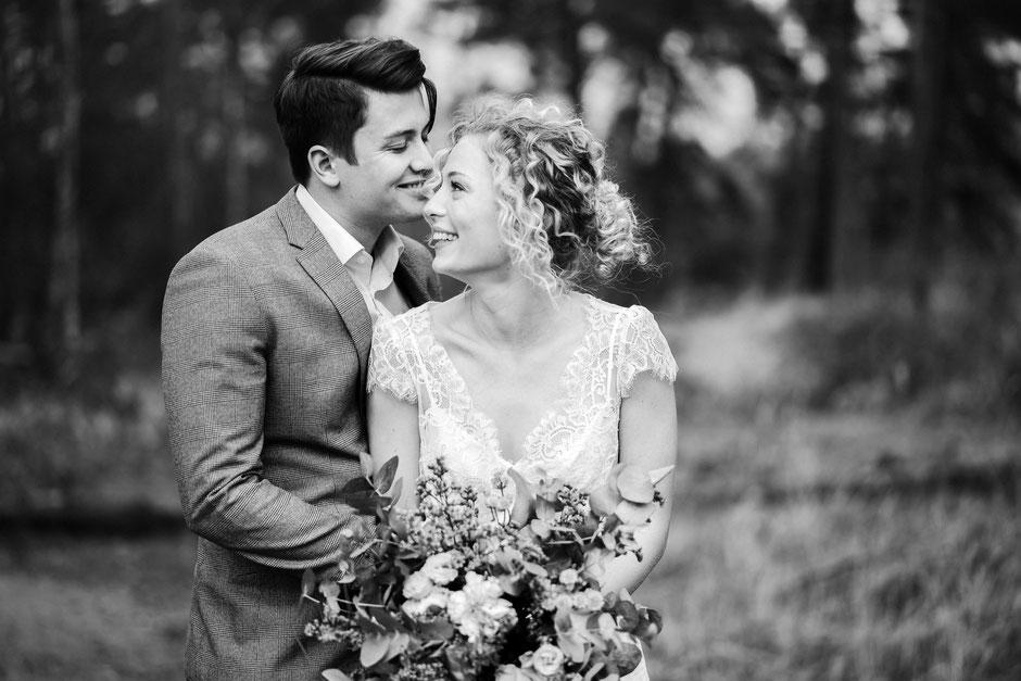 Hochzeitsbilder Hochzeitsfotograf aus Bad Kreuznach