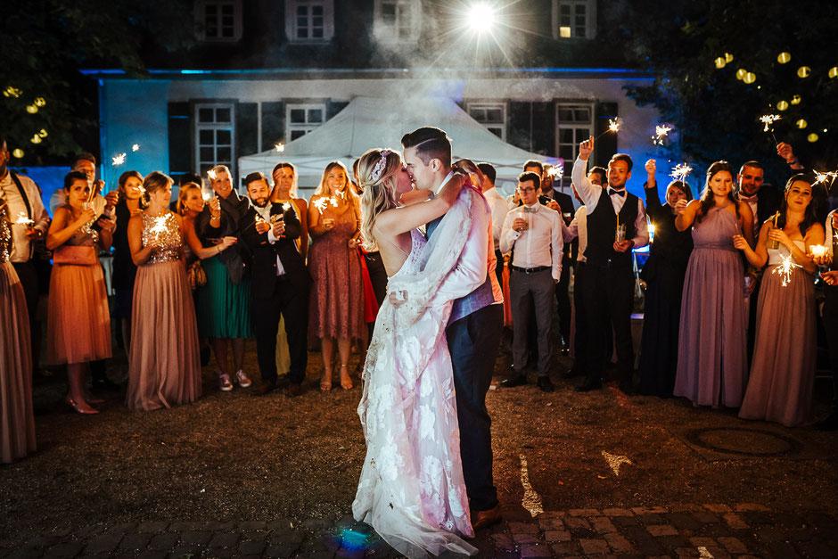 Hochzeitsbilder Hochzeitsfotograf aus Bad Kreuznach für Rheinland-Pfalz und NRW