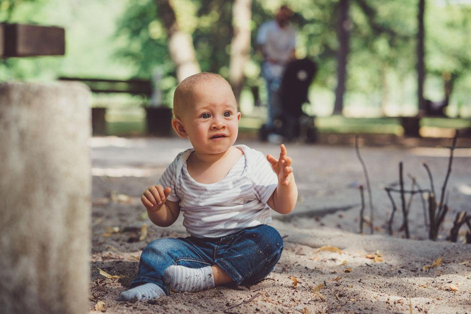 Kinderfotograf Bad Kreuznach