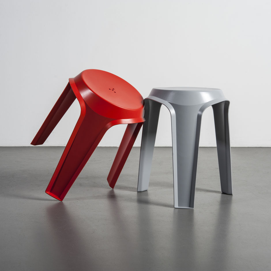 FOX stool by Martin Tony Häußler_001
