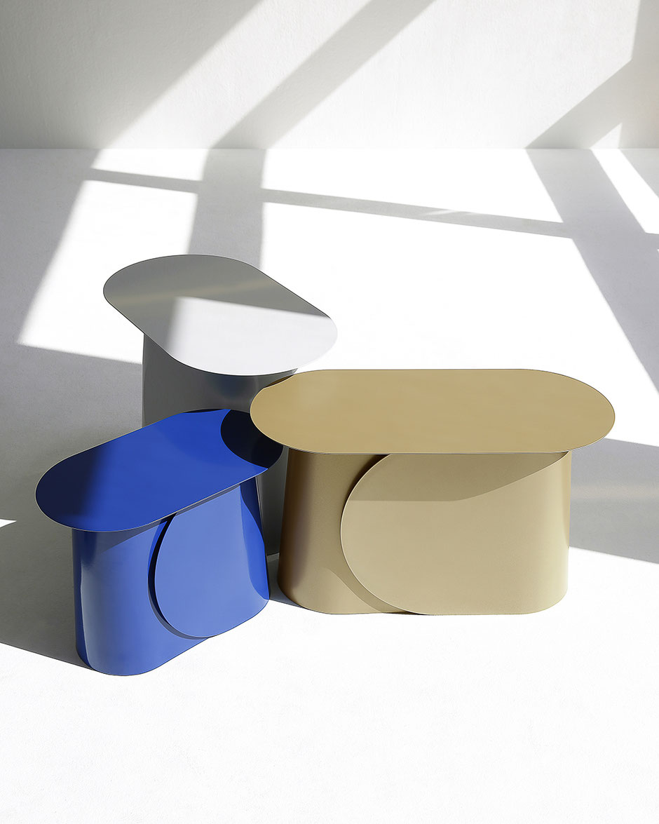 MAKI side tables by Martin Tony Häußler_001