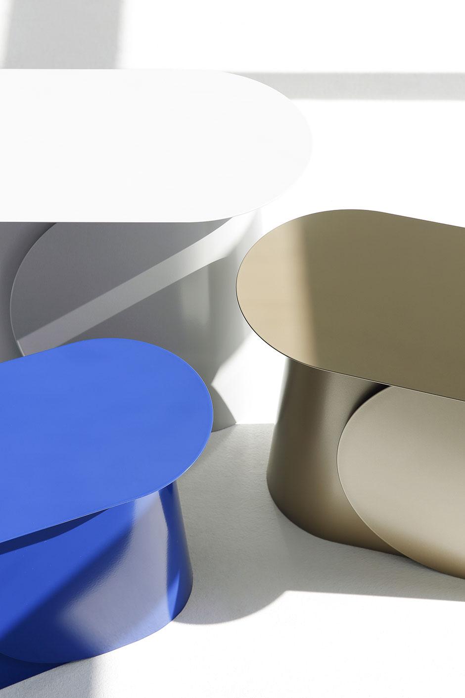 MAKI side tables detail by Martin Tony Häußler_002