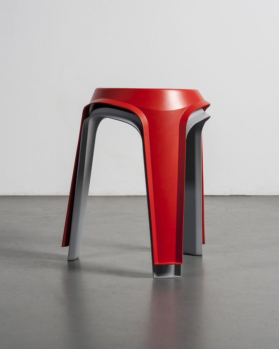 FOX stool by Martin Tony Häußler_003