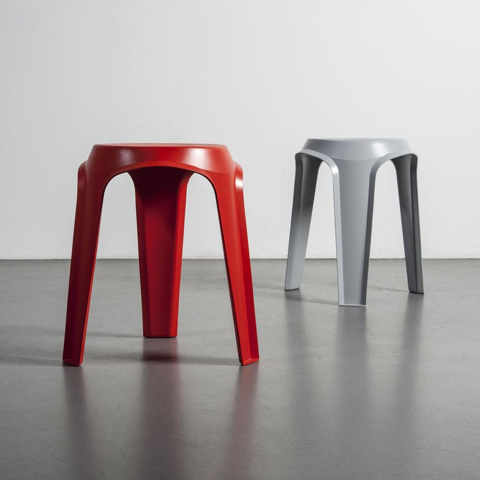 FOX stool by Martin Tony Häußler_002