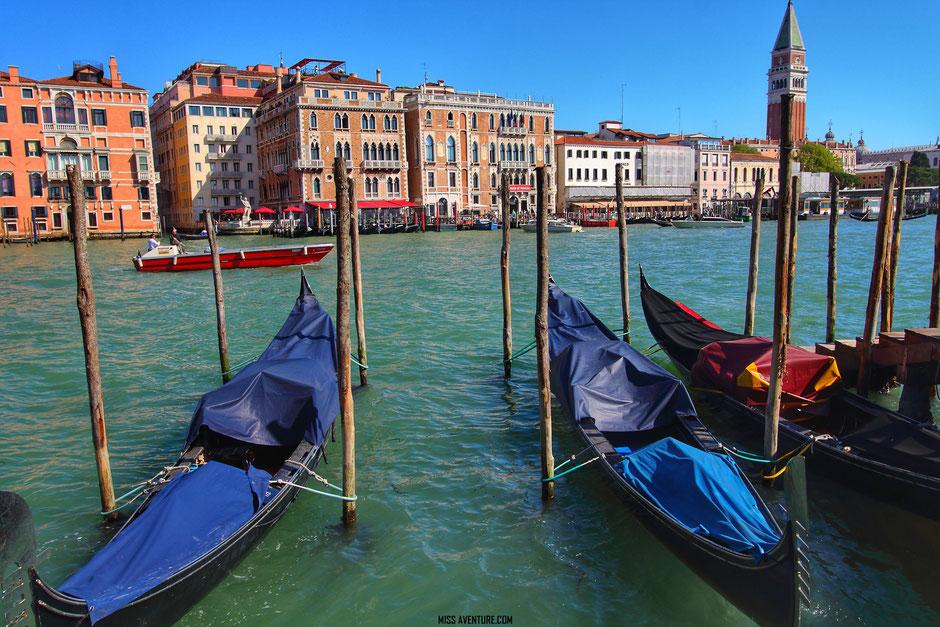 Visite de Venise et ses iles, (ITALIE), www.missaventure.com blog voyage d'aventures, nature et photos.