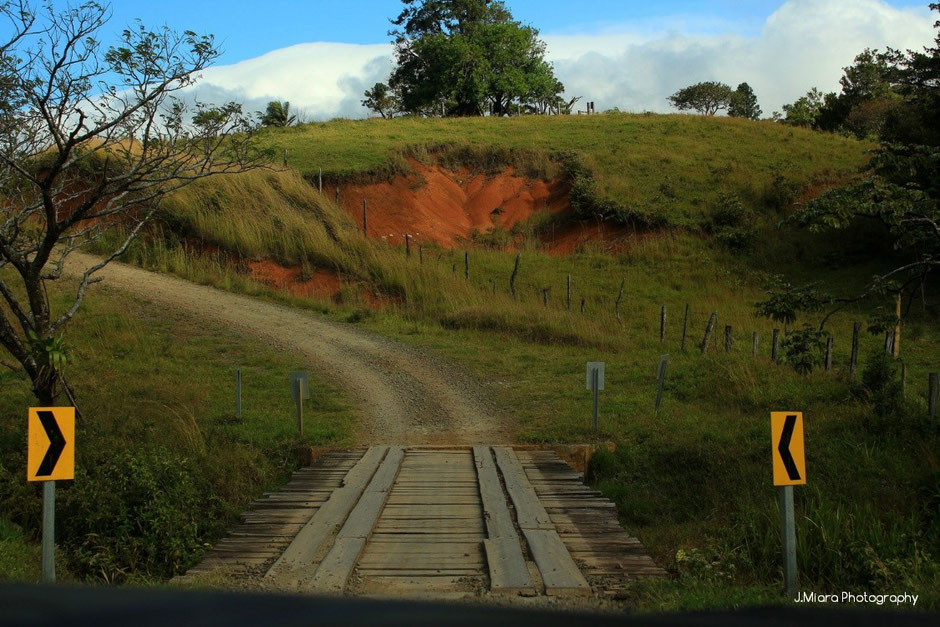 Roadtrippin Costa Rica. missaventure blog