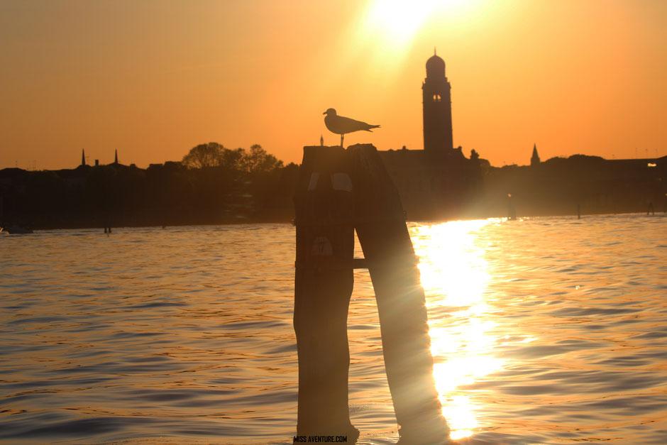 Découverte de Venise et ses iles (ITALIE) MURANO. www.missaventure.com blog voyage d'aventures, nature et photos.