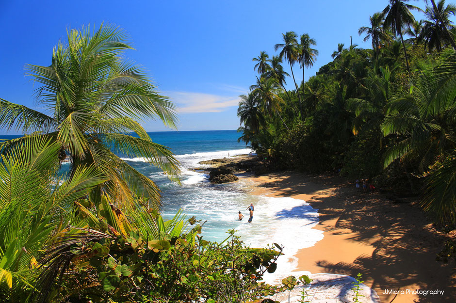 Manzanillo, Puerto Viejo. Road trip de 3 semaines au COSTA RICA. www.missaventure.com blog voyage d'aventures, nature et photos