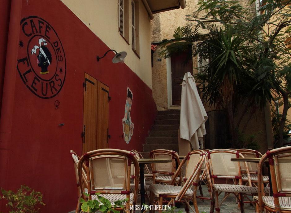 De St Florent a Porto, CORSE. CALVI, vieille ville. www.missaventure.com. blog voyage aventure, nature et photos. Road Trip Corse du Nord au Sud.