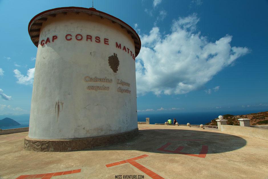 Moulin Mattei CORSE. www.missaventure.com. blog aventures, nature et photos. Road trip Corse du nord au sud