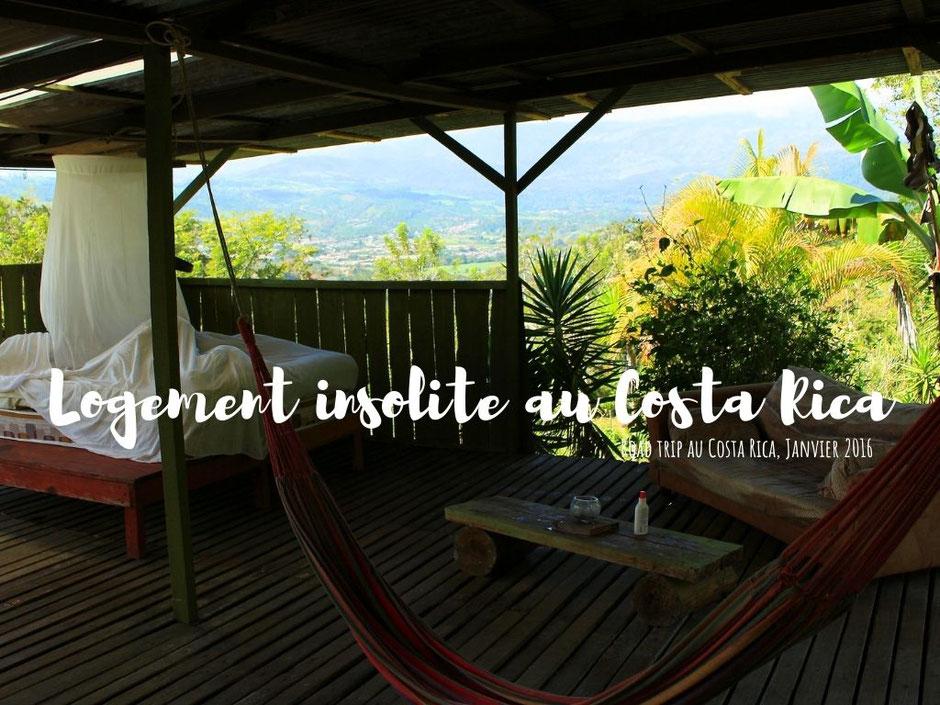 Finca Monte Claro.Turrialba. COSTA RICA. missaventure blog