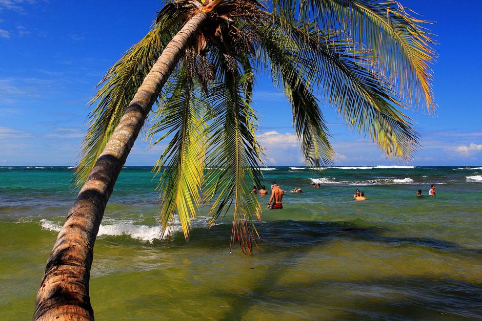 Manzanillo, COSTA RICA. missaventure blog