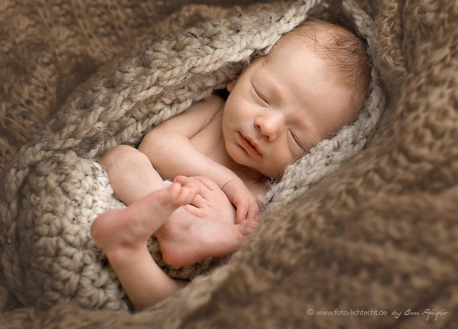newborn fotografie chemnitz, fotograf newborn, babyfotos, newborn fotoshooting, neugeborenen fotografie, lichtecht Kopie