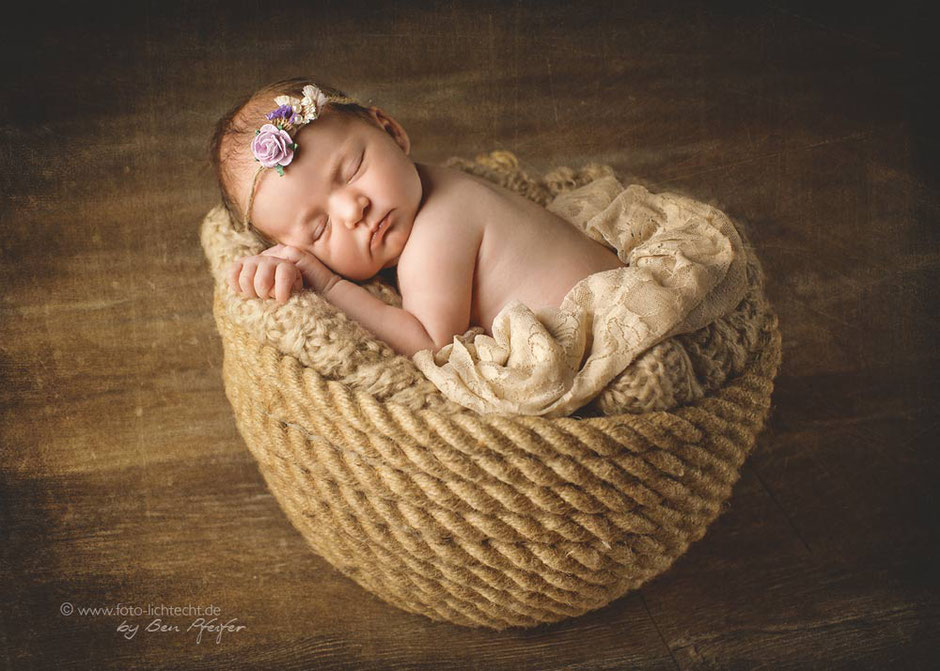 Newbornfotografie, Newborn Fotografie, Newborn Photography, natural newborn photography, Babyfotograf, newbornfotografie Chemnitz, newbornfotografie erzgebirge, fotoshooting, fotograf,