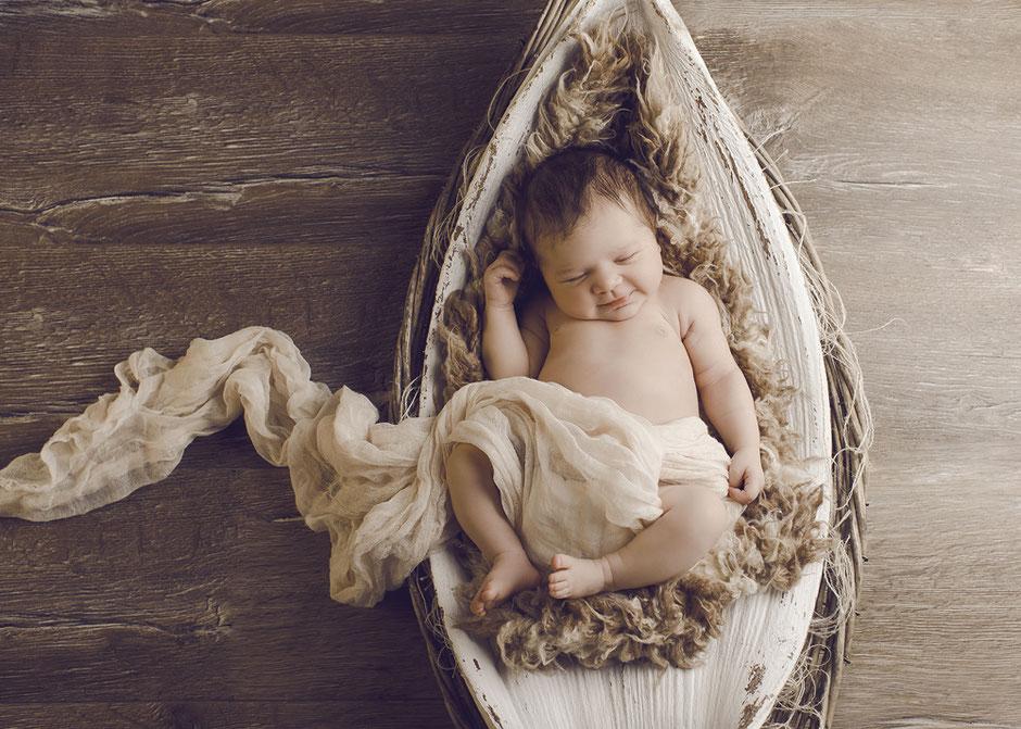 newborn shooting, newborn shooting preise, baby fotoshooting, baby fotoshooting sachsen, baby fotoshooting chemnitz, lichtecht,