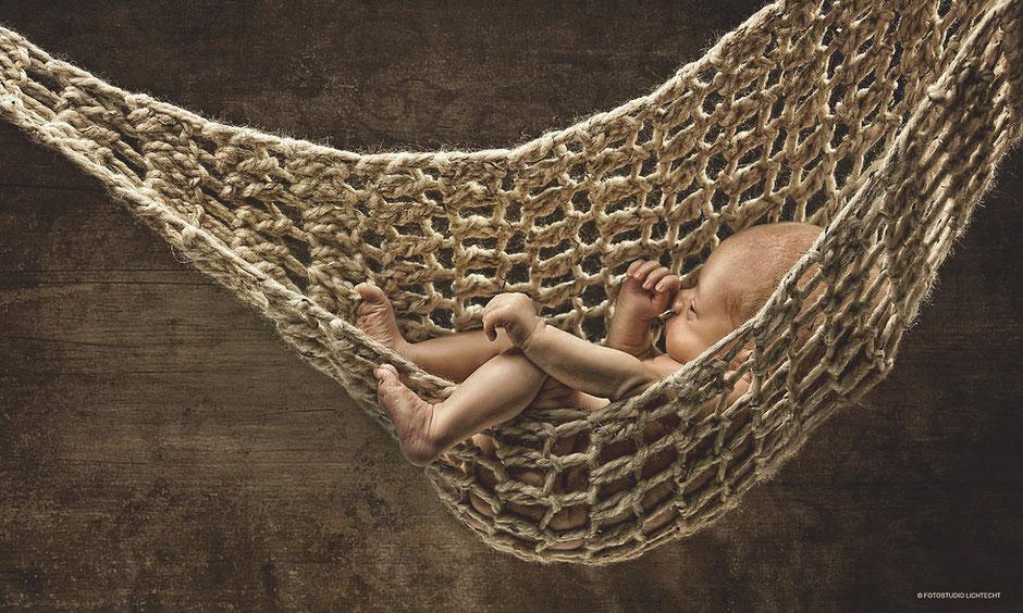newborn fotografie chemnitz, fotograf newborn, babyfotos, newborn fotoshooting, neugeborenen fotografie, lichtecht foto, fotostudio lichtecht, babyfotograf sachsen, fotograf baby, fotograf chemnitz, fotoshooting chemnitz, babyfotografie, newborn fotograf