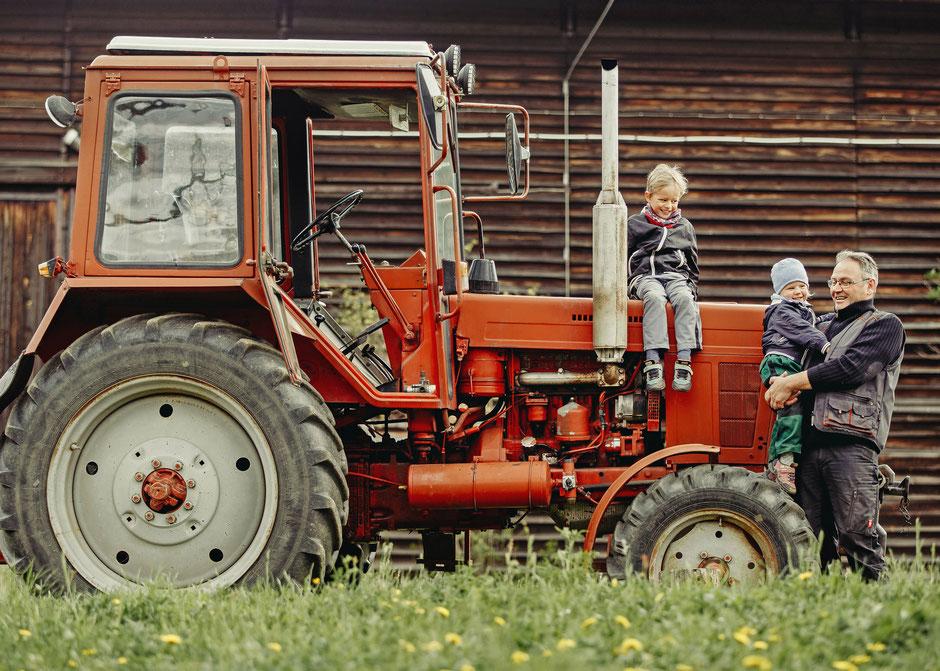 Ben Pfeifer Fotograf, Fotostudio Lichtecht, Familienfotos, Familienfotos Erzgebirge, Fotograf Erzgebirge