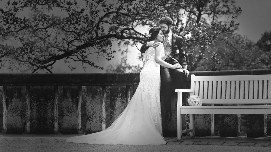 Hochzeitsfotograf buchen, Hochzeitsfotografie, Hochzeit, Chemnitz, Zwickau, Erzgebirge, Erzgebirgskreis, heiraten in Sachsen, heiraten, Trauung, Standesamt, Hochzeitsreportage, Fotostudio