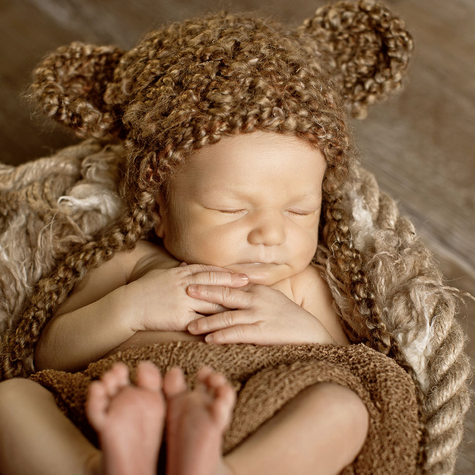babyfotografie, newbornfotografie, newborn shooting, ben pfeifer, fotostudio lichtecht