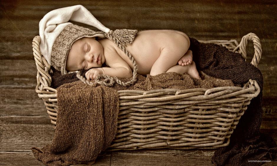 ben pfeifer, ben pfeifer Fotograf, fotostudio lichtecht, newbornfotografie,