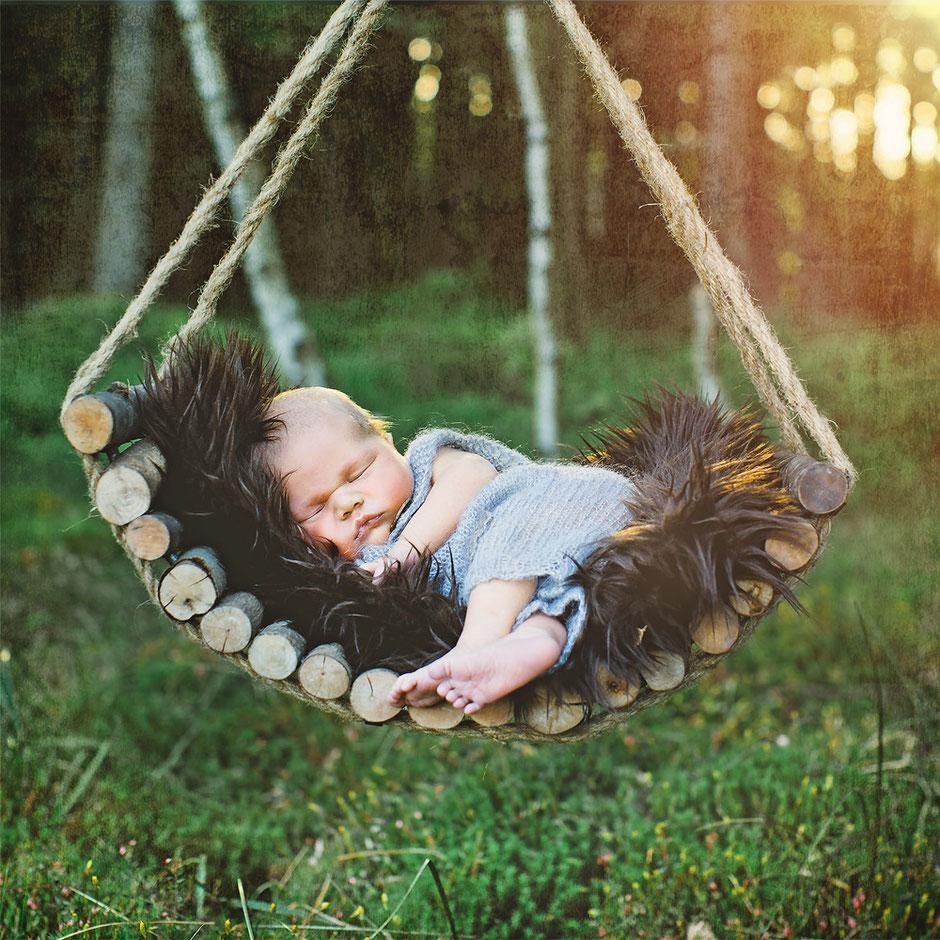 babyfotografie, newborn, fotografie, ben, pfeifer, lichtecht, sachsen, newborn photography
