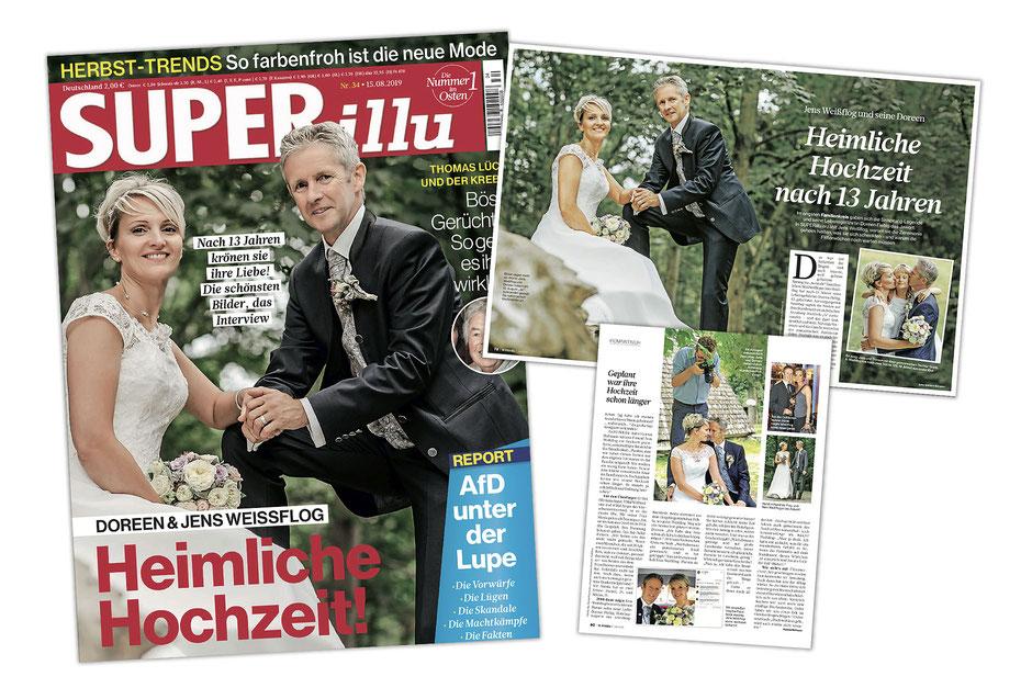 Jens Weißflog Hochzeit, Hochzeit Skisprunglegende Jens Weißflog hat heimlich geheiratet, Heiraten in Sachsen, Hochzeitsfotograf Erzgebirge , Jens Weißflog, Doreen Weißflog