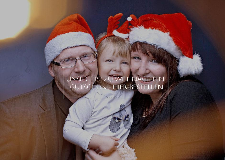 gutschein, fotoshooting gutschein, weihnachten, weihnachtsgeschenke, ideen weihnachten, shooting weihnacten, fotoshooting weihnachten