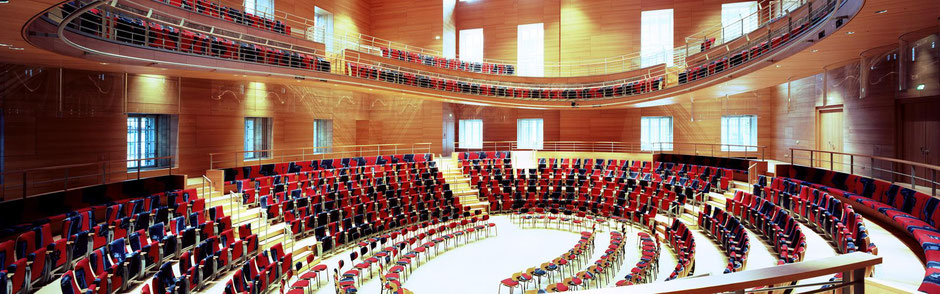 © www.boulezsaal.de