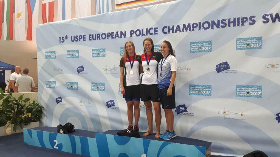 Foto: Polizei / Presse