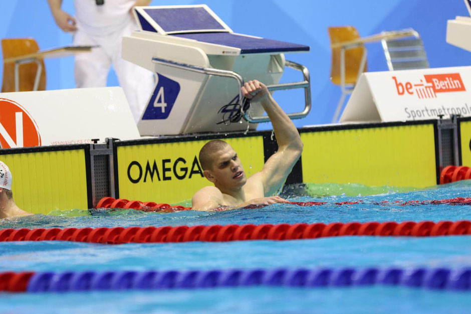 Bild: www.thesportpicturepage.com