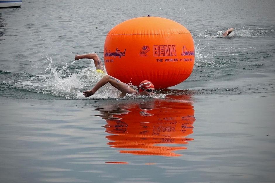 Foto: LFD Swim-Team