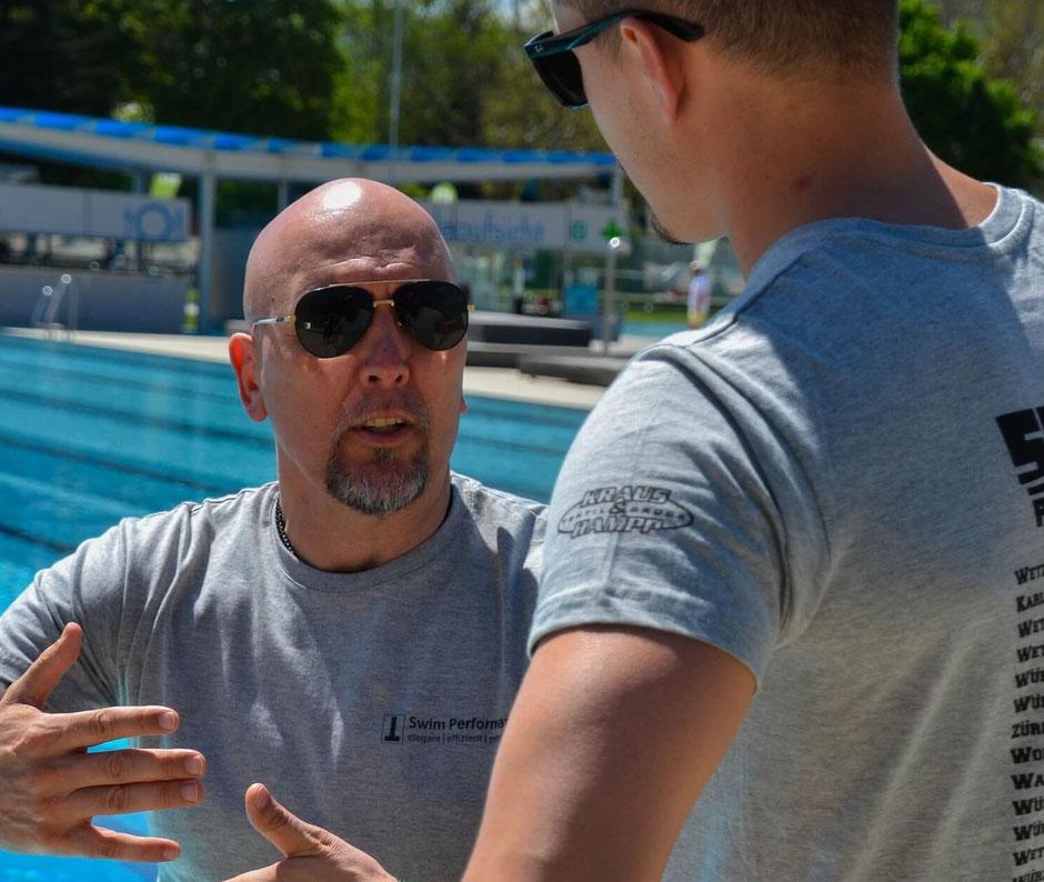 Bild: www.schwimmtrainer.de