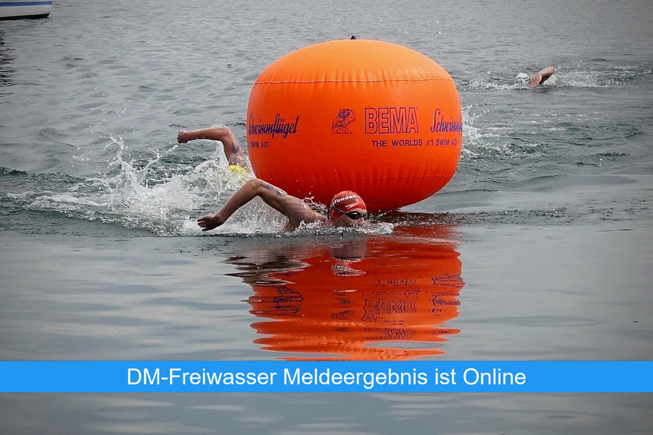 Foto: www.swimsportnews-hessen.de