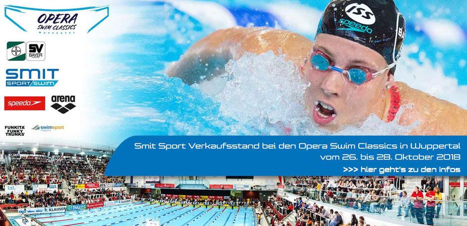 Bild: Smit Sport