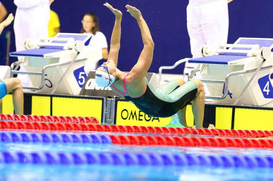 Foto: thesportpicturepage.com