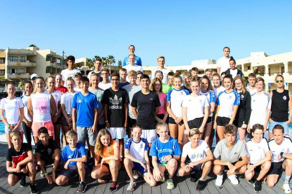 Bild: thesportpicturepage.com / Marcel Friedrich