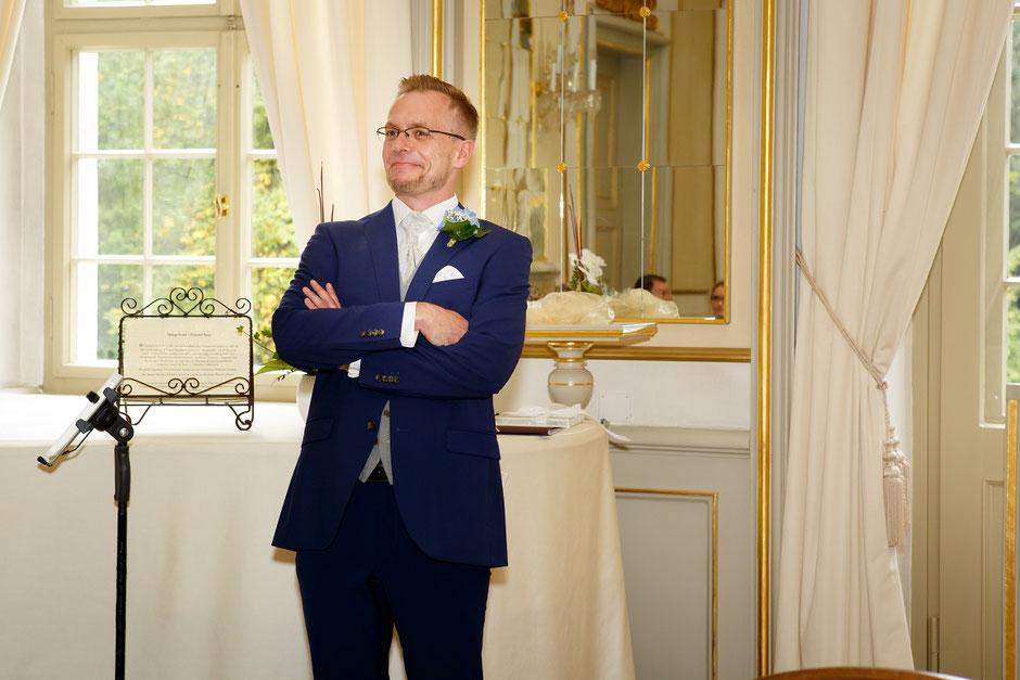 Hochzeit im Barockschloss Rammenau, Hochzeit in Rammenau, Hochzeitsfotograf Dresden, Hochzeitsfotos Dresden, Hochzeitsfotos Barockschloss Rammenau, Barockschloss Rammenau, Spiegelsaal Schloss Rammenau