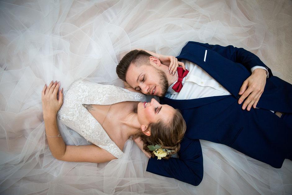 Hochzeitsfotograf Bannewitz, Hochzeit in Bannewitz, Bannewitz Hochzeitsfotograph, Bannewitz Hochzeitsfotograf, Heiraten in Bannewitz, Hochzeitsreportage Bannewitz, Hochzeitsbilder Bannewitz, Hochzeitsfotografin Bannewitz