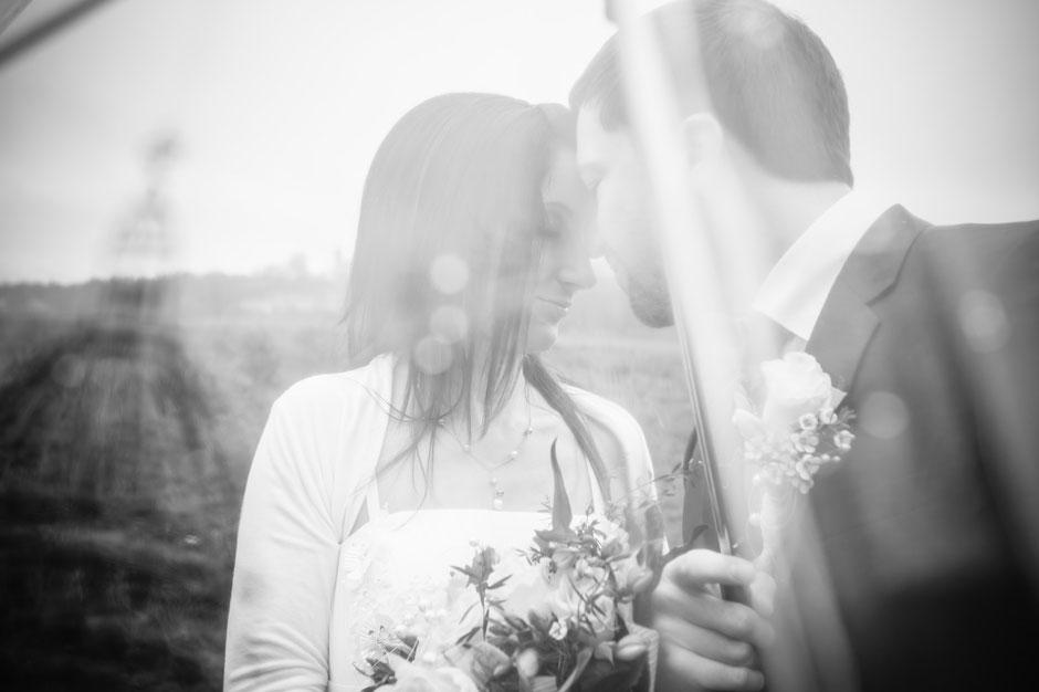 Kosten Hochzeitsfotograf Dresden, Was kostet ein Hochzeitsfotograf, Hochzeitsfotos in Dresden, wieviel kostet ein Hochzeitsfotograf, Hochzeitsfotograf Dresden, Kosten Hochzeitsfotos,  Wie teuer sind Hochzeitsfotos, Wieviel kostet eine Hochzeitsreportage