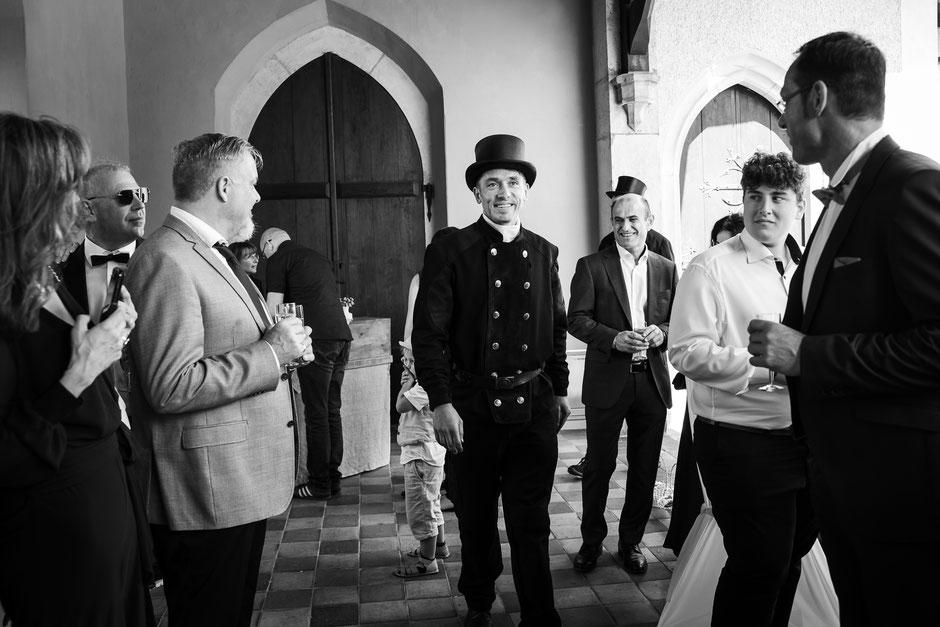 Hochzeit Albrechtsburg Meissen, Hochzeitsfotograf Meissen, Hochzeit in Meissen Fotograf, Albrechtsburg Meissen Hochzeitsfotos, Heiraten auf der Albrechtsburg Meissen, Hochzeitsfotograf Meißen, Hochzeit Albrechtsburg Meißen, Fotograf Hochzeit Meißen
