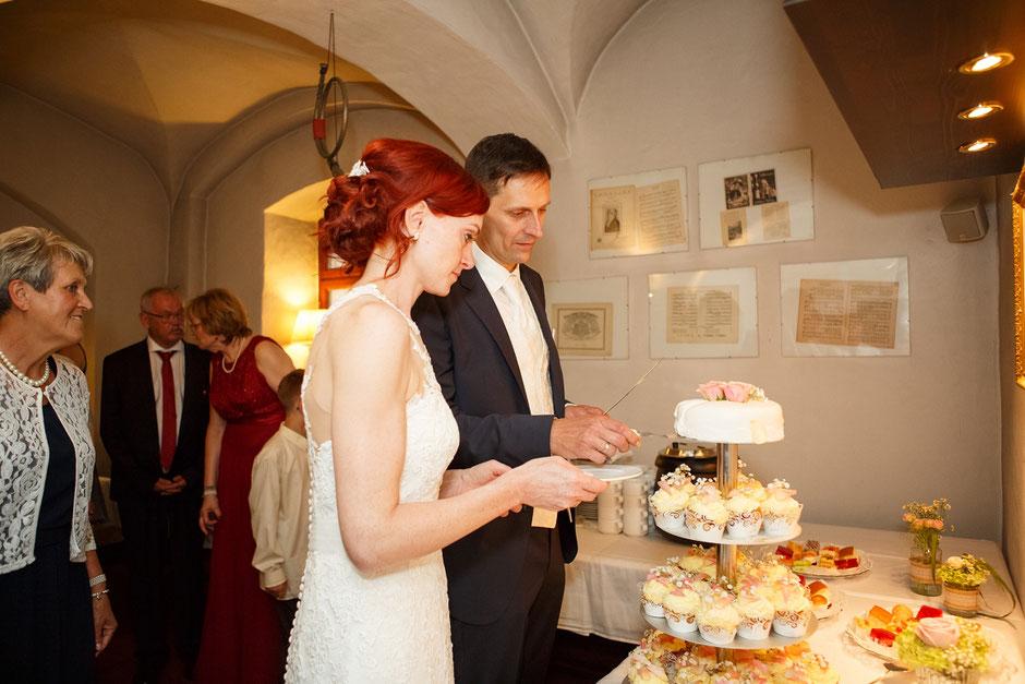 Hochzeitsfotos Dresden, Herrenhaus Altgorbitz Hochzeit
