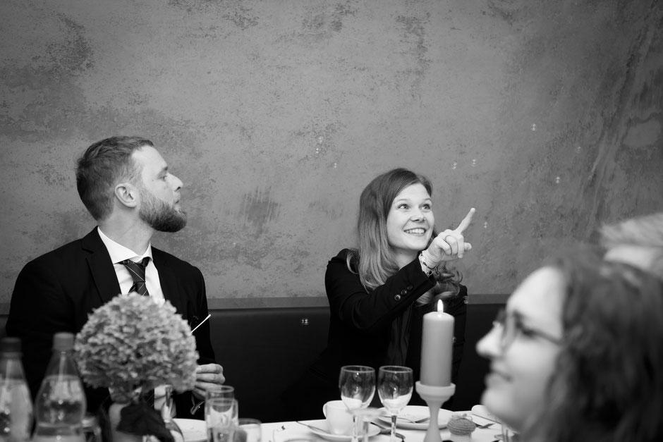Hochzeit Schloss Hermsdorf, Hochzeit Hochbehälter Ockerwitz, Heiraten in Dresden, Hochzeitsfotograf Dresden, Hochzeitsfotos Dresden, Heiraten im Schloss Hermsdorf, Heiraten im Hochbehälter Ockerwitz