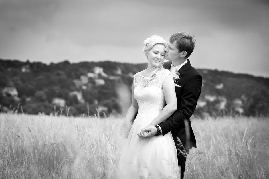 Hochzeit im Zeitlos Dresden, Heiraten im Zeitlos Dresden, Hochzeit Standesamt Goetheallee, Hochzeitsfotograf Dresden, Hochzeit Militärmuseum Dresden