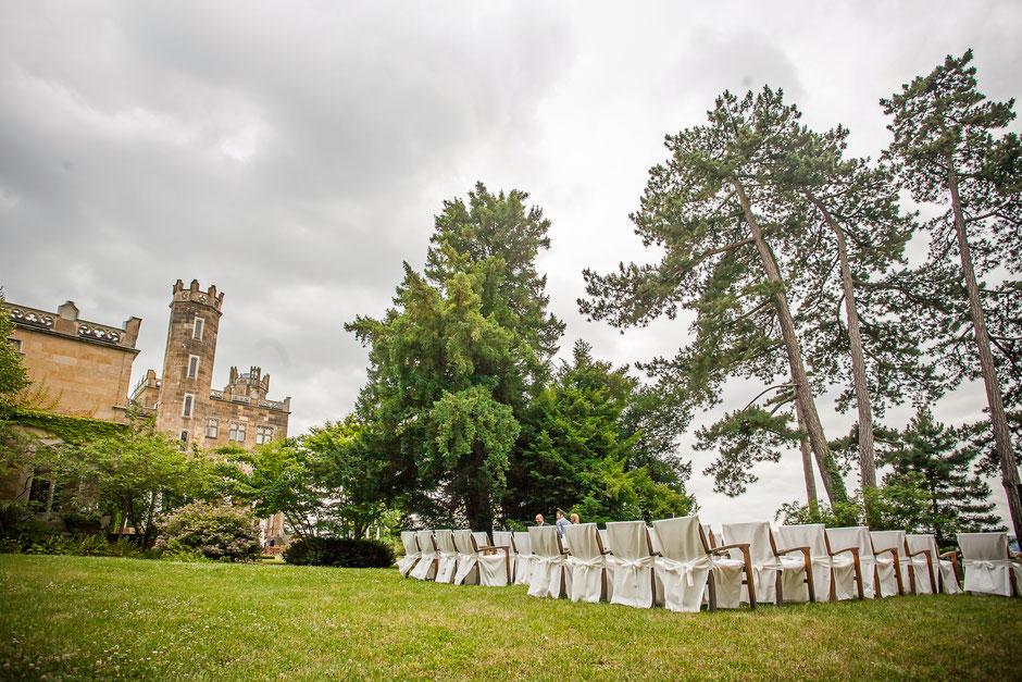 Hochzeitsfotograf Dresden, HochzeitSchloss Eckberg, Heiraten im Schloss Eckberg, Elbschlösser Dresden Hochzeit, Hochzeitsfotos Dresden