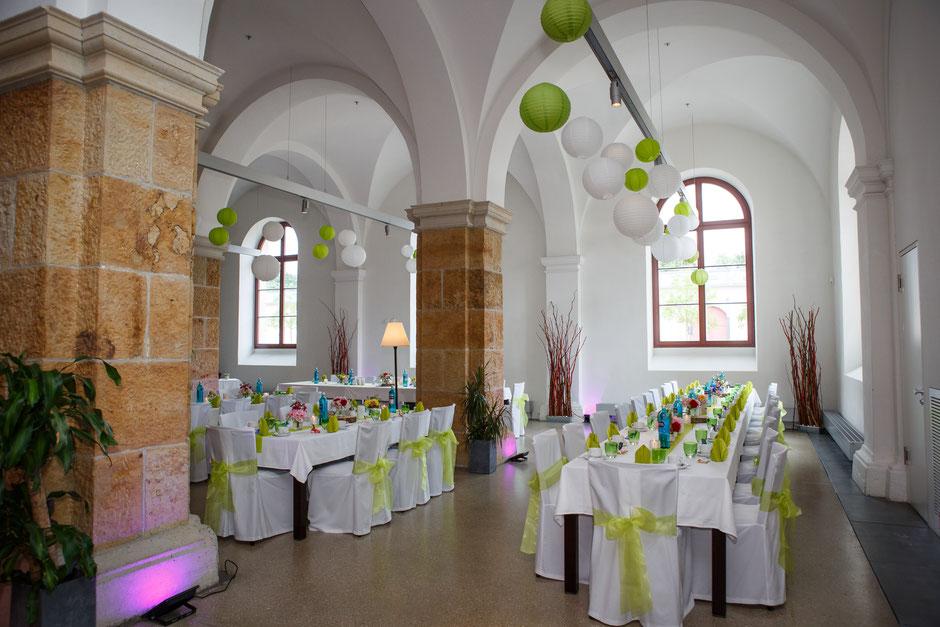 Hochzeitsfotograf Dresden, Hochzeit Zeitlos Dresden, Heiraten im Zeitlos Dresden, Heiraten im Militärmuseum Dresden, Hochzeitsfotos Dresden