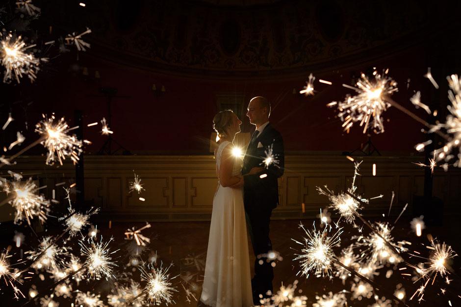 Hochzeitsfotos Dresden, hochzeitsfotograf Dresden, heiraten in Dresden