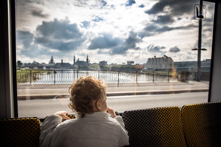 Hochzeitsfotograf Dresden, Hochzeitsfotos Dresden, Fotograf Hochzeit Dresden, Hochzeit Schloss Albrechtsberg Dresden, Heiraten Schloss Albrechtsberg Dresden, Hochzeitsfotograf Schloss Albrechtsberg Dresden, Hochzeit Zeitlos Dresden