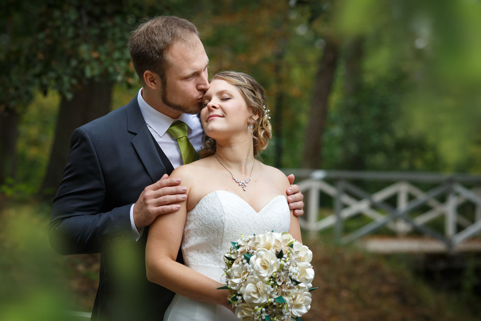 Hochzeitsfotograf Dresden, Hochzeit in Dresden, Heiraten in Dresden, Hochzeitsfotograf Dresden