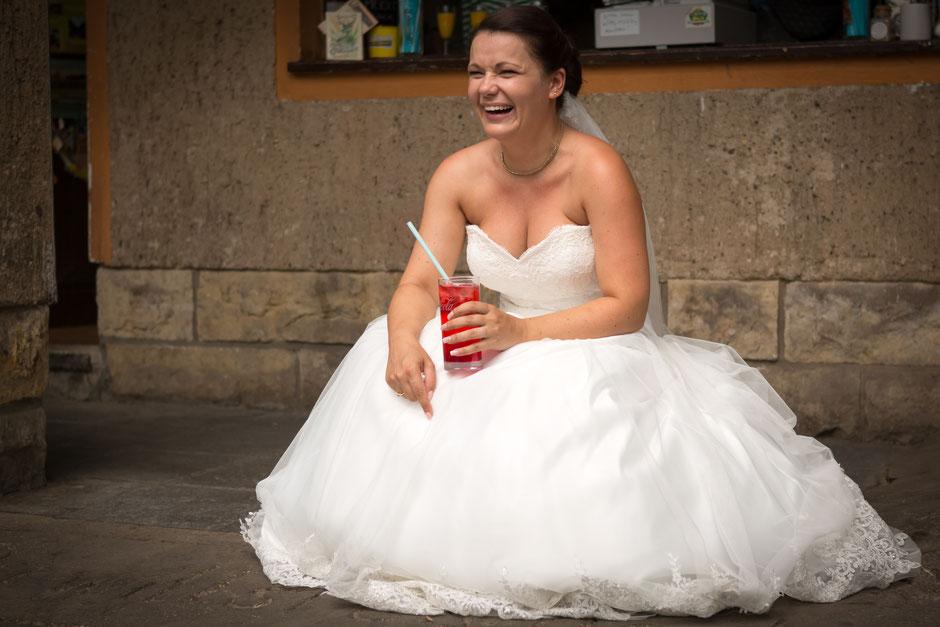 Hochzeitsfotograf Dresden, Heiraten in Dresden, Hochzeit in Dresden, Hochzeitslocation Dresden, Saloppe Dresden Hochzeit, Hochzeit in Freital, Hochzeit im Standesamt Freital, Hochzeitsfotograf Freital